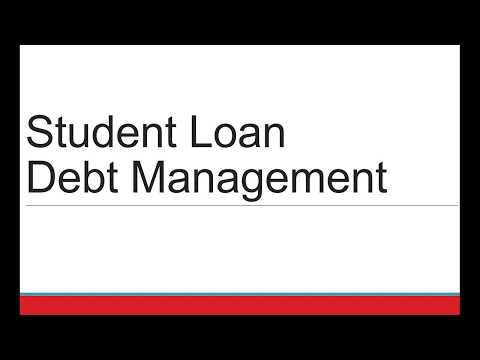 student-loan-debt-management-|-repayment-|-consolidation-|-forgiveness-|-deferment-|-forbearance