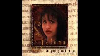 Selena - I
