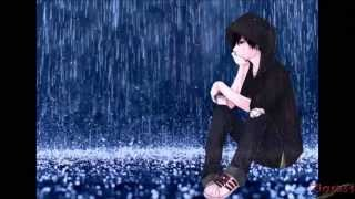 Nightcore-I will be right here waiting for you