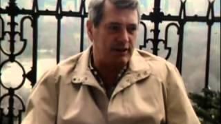 """Video Rock Hudson  - On """" Douglas Sirk """" - 1980 download MP3, 3GP, MP4, WEBM, AVI, FLV November 2018"""