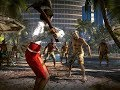 TOP 5 ZOMBIE GAMES FOR ANDROID