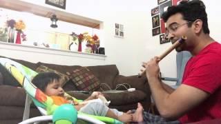 Sundari kannal oru sethi - one minute jam