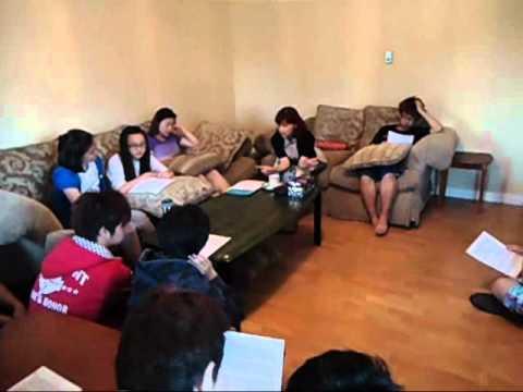 英文(應試秘訣、答題技巧)【StudyBank線上學習】章超老師(立功) 英文来源: YouTube · 时长: 17 分钟42 秒