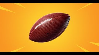 PIGSKIN ITEM GRATIS - FORTNITE ROMANIA - 966 WINS 👑