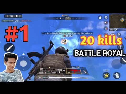 Custom Matchmaking Duos Live | Fortnite Duos Custom Matchmaking | NA-East from YouTube · Duration:  1 hour 2 minutes 46 seconds