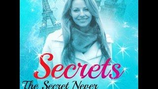 Real Secrets the Secret doesn