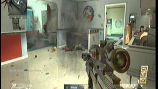 road to nuclear a sniper ep1