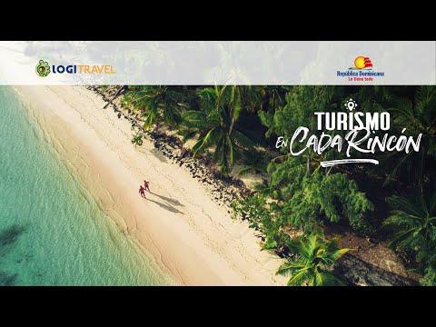 República Dominicana, Me Gusta 2018