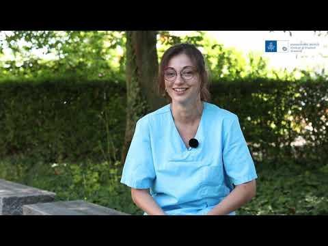 Akutgeriatrie- Bogener Geriatrie Netz | Eine Kooperation des Klinikums Straubing mit der Klinik Bogen