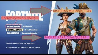 Like getting turkeys in fortnite? /All existing methods.. . FORTNITE UPDATED 2019