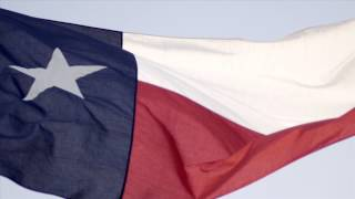 Don Hewlett Chevrolet Buick True Texan Promotion