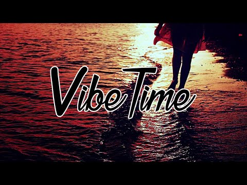 Ariana Grande - Into You (Future House Bootleg)