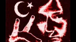 Mustafa yildizdogan - Mektup   54-Asena-54