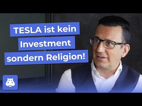 Investor Christian Röhl über Gold, Tesla-Hype, Immobilien & Aktionärsaktivismus   Finanzfluss