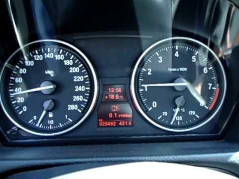 bmw 335i steptronic gearbox rev matching youtube rh youtube com
