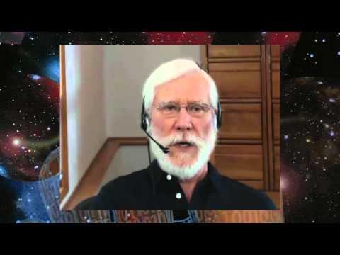 15 wesentliche Einsichten - Tom Campbell