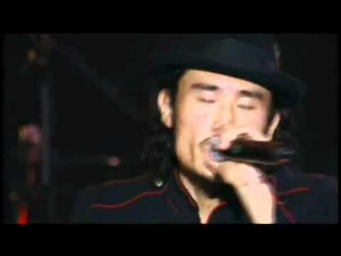 Flow - Days Live (2006-2007)