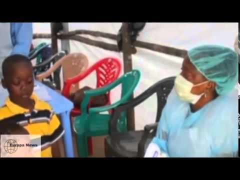 Ebola outlook darkens