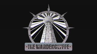 11 Together - Hardcore uproar (TheWardenclyffe remix)