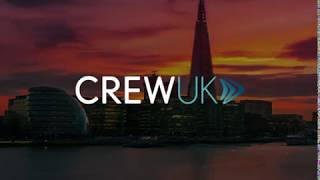 CREW UK Virtual Program Highlights: Respond-Recover-Thrive; Considerations for the RE Industry