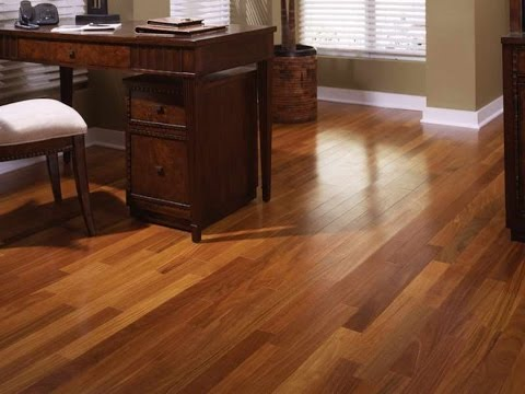 Maple Flooring Pros And Cons Youtube