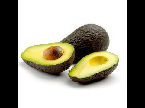 Avocados Avocado Ripe How To Tell
