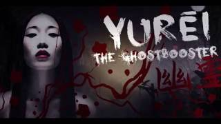 Download Yurei™ Short Demo Highlights (Yurei™デモビデオ by F-Pedals ) Mp3