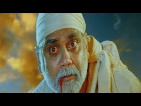 Shirdi Sai Full Songs HD | Vasthunna Baba Song | Nagarjuna | Srikanth