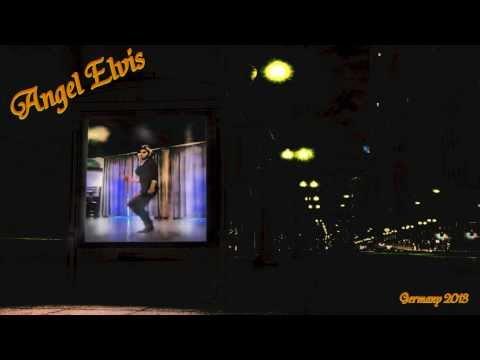Styx -  Haven´t we been here bevore - Musikvideo Angel Elvis 2013