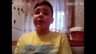 (Моё первое видео) клип на фильм дэдпул