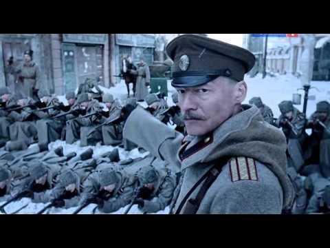 belaya gvardiya e05 tfile ru