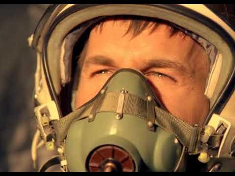 Ataque Solar, O Filme Premiado do Jaime Vianna's Channel