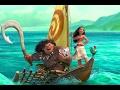 Moana (Vaiana)Un Mar De Aventuras Pelicula Completa En Español HD+DESCARGA