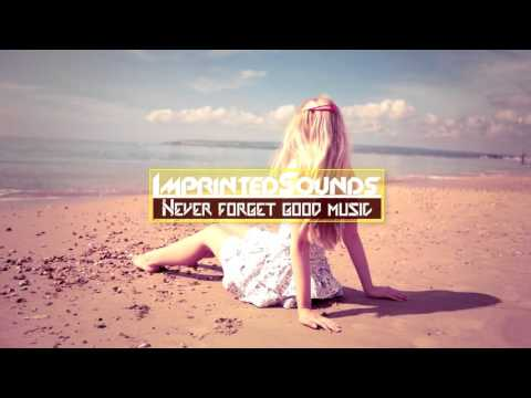 Mike Posner ft Lil Wayne  Bow Chicka Wow Wow Kevin Lywait Remix