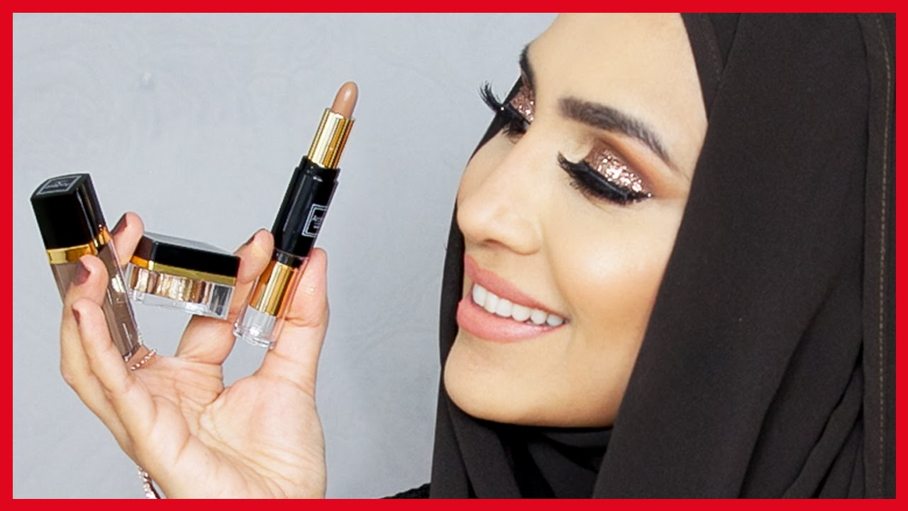 Купить мусульманскую косметику far away avon купить