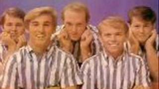 The Beach Boys You