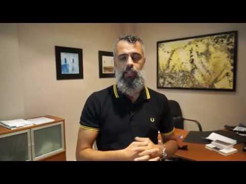 Nuevo Proceso de Nacionalidad Española: Exámenes en Instituto Cervantes