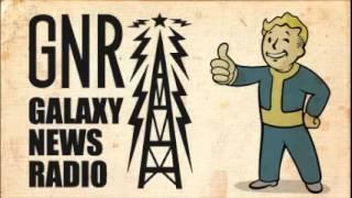 【Fallout3】ブライアン・ウィルクスに新しい家を見つけてやったんだ。