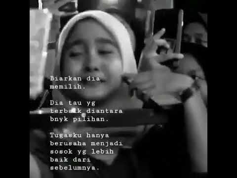 Download Lagu Story Wa Ambyar Sedih Kartonyono Part1 Mp3