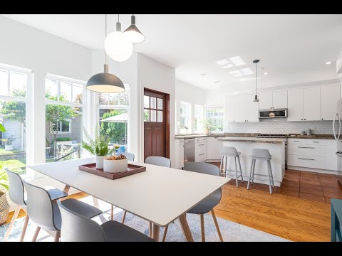 3516 Dundas Street, Vancouver East, BC - Sotheby's International Realty Canada
