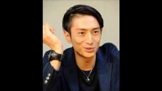 伊勢谷友介をディスる 有吉弘行の毒舌コーナー 伊勢谷友介(いせやゆう...