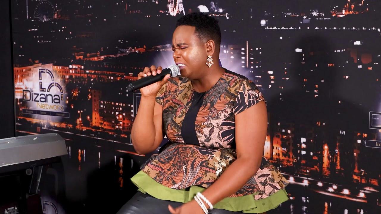 Download Lilungile ijoke lakho  - Londiwe Sphe Nxumalo