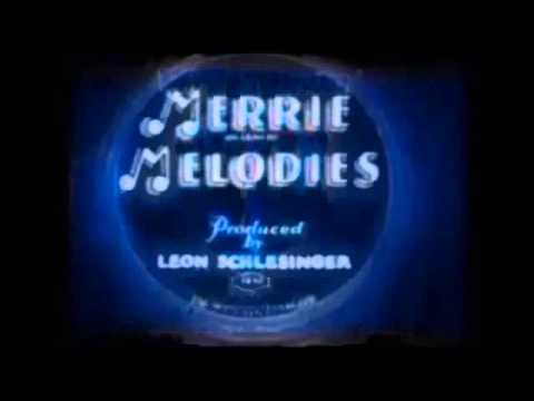 The Very First Merrily We Roll Along Opening 1936
