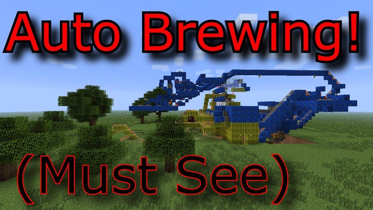 Minecraft brewing guide 1-3 2-4 betting system bernard marantelli betting calculator