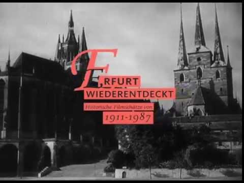 historische filme