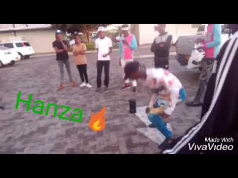 Download GAZZA KING
