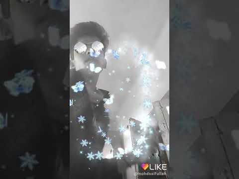 Raja Standary@videovox