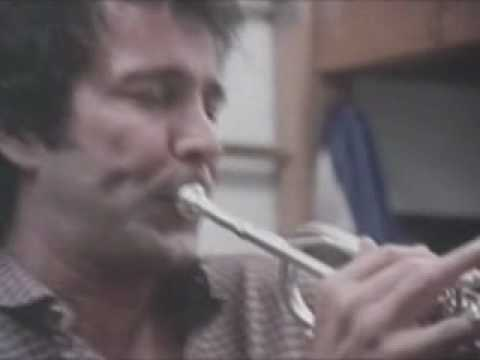 herb alpert - rise 1979