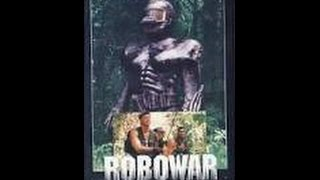 Video Robowar (nanar) download MP3, 3GP, MP4, WEBM, AVI, FLV September 2017