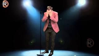 Seif Amer - Mawjou' Galbi - Official Music Video | سيف عامر - موجوع قلبي - الكليب الرسمي